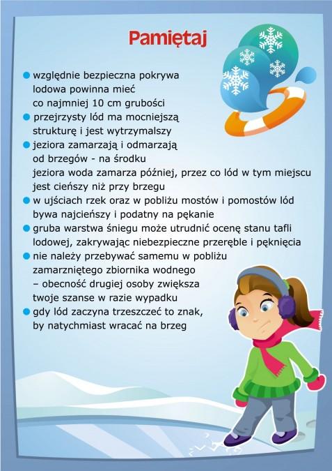 Bezpieczna Woda (3).jpeg