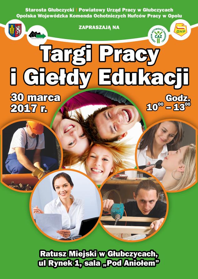 Plakat Targi Pracy 2017.png