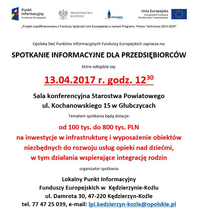 spotkanie informacyjne 13.04.2017.png
