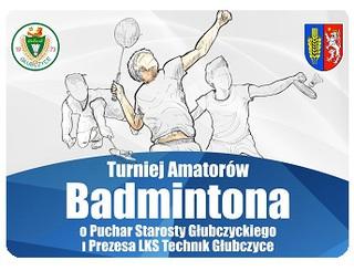 Badminton mini.jpeg