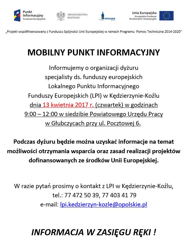 MPI PUP 13.04.2017.png