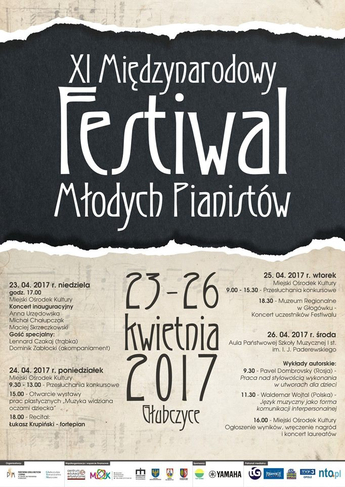 Festiwal Mlodych Pianistow.jpeg