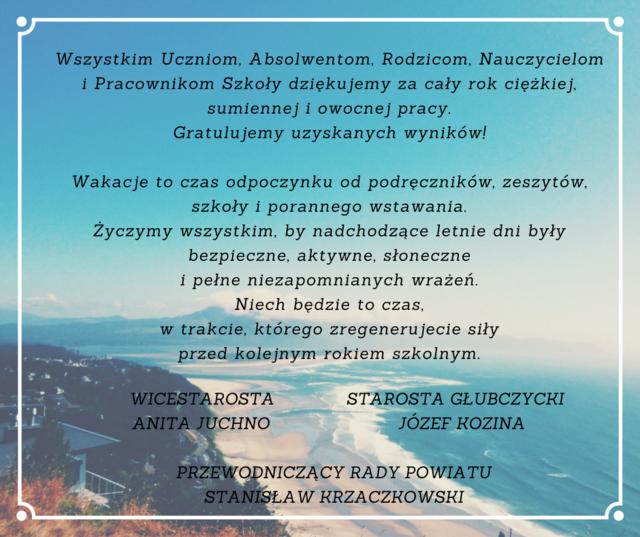 Zyczenia Wakacyjne.png