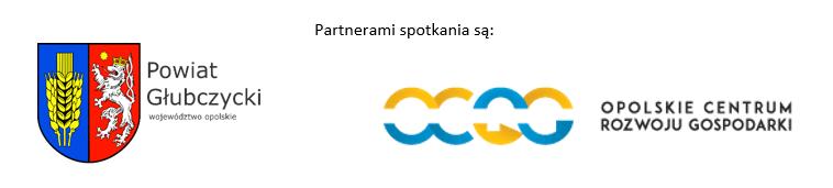 Nowe produkty i usługi 17.08.2017 - Partnerzy.png