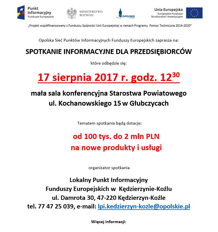 Nowe produkty i usługi 17.08.2017.png