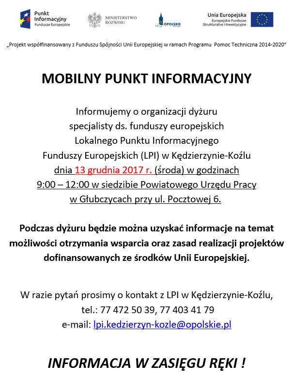 MPI PUP 13.12.2017.png