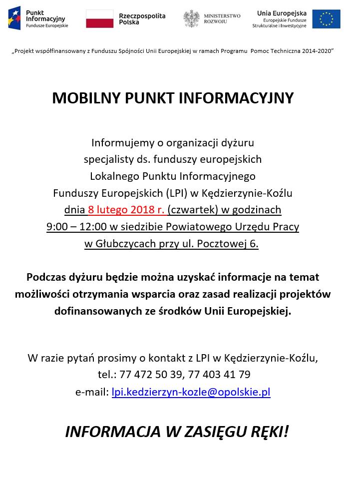 MPI PUP - 08.02.2018.png