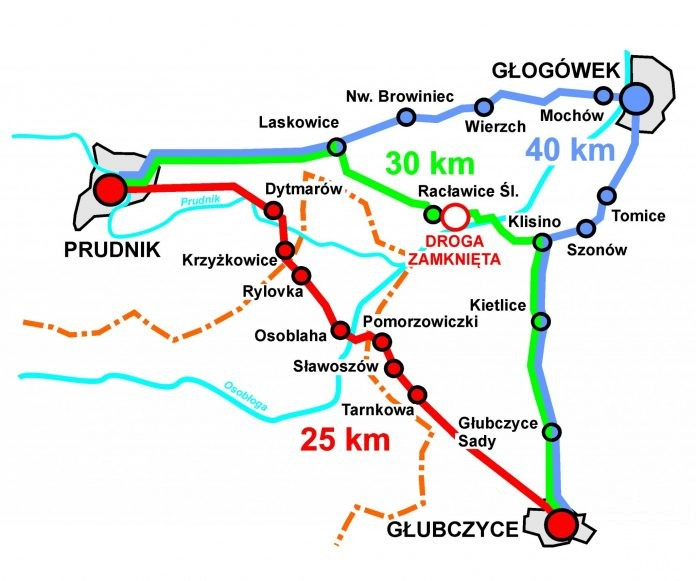 Objazd Raclawic zrodlo www.terazprudnik.pl.jpeg