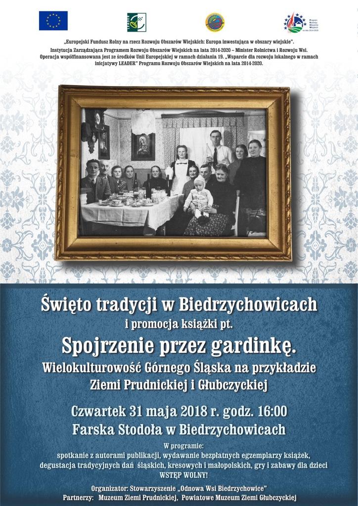Święto tradycji w Biedrzychowicach.jpeg