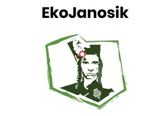EJ - naglowek.png