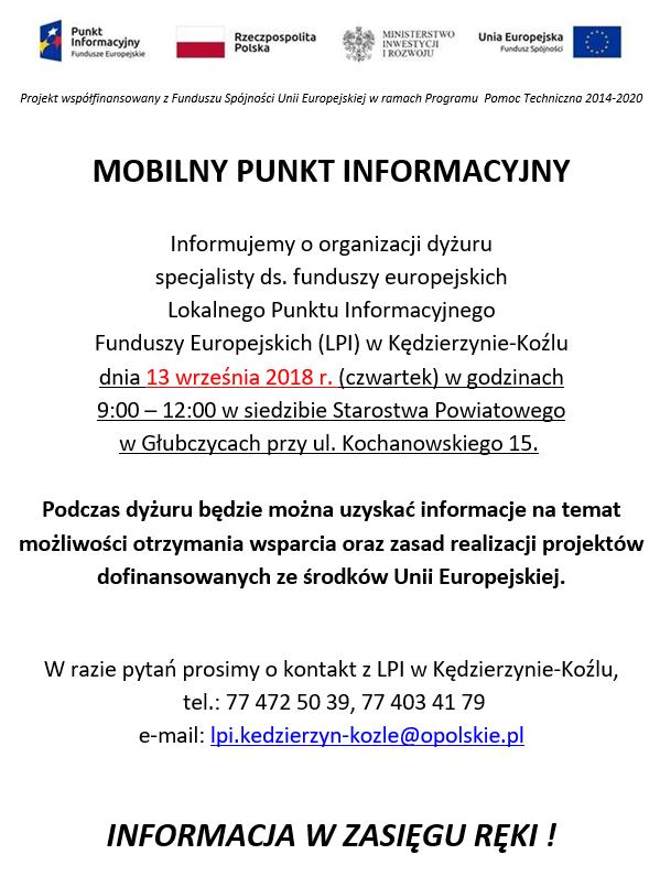 MPI 13.09.2018.png