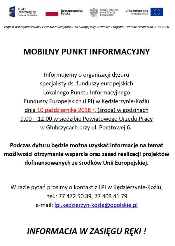 MPI PUP - 10.10.2018.png