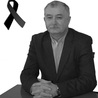 Starosta Glubczycki - Jozef Kozina RIP 12.11.2018.jpeg