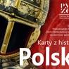 Karty z historii Polski - plakat nagłowek.jpeg