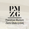 PMZG - logo.png