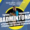 Badminton mini.png