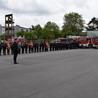 Galeria Dzień Strażaka w Głubczycach