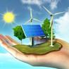 odnawialne-źródła-energii.jpeg