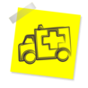 ambulance-1468157_960_720.png