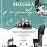 Galeria Polska morska Niepodległa