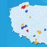 Powiat Głubczycki - zółta strefa - mapa.jpeg
