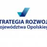 SRWO 2030 - tło.png