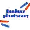 Konkurs plastyczny.png
