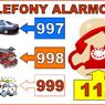 numery_alarmowe.png