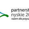 logo-top-pl.png