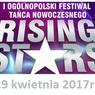 Rising Stars mini.jpeg