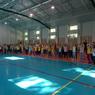 Galeria XVII Festiwal Kultury Powiatowej