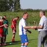 Galeria IV Turniej Piłkarski o Puchar Starosty Głubczyckiego