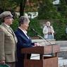 Galeria 78. rocznica wybuchu II wojny światowej